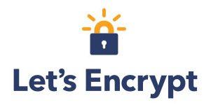 letsencrypt-ssl