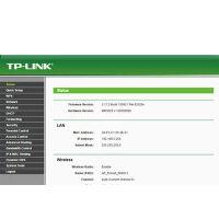 modem_tp-link